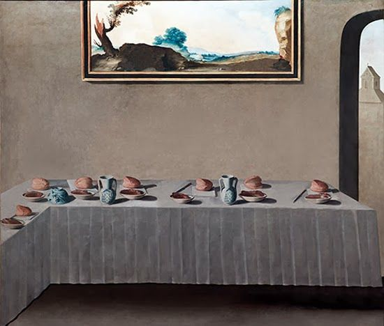 Applexlogos: Spazi Nascosti di José Manuel Ballester :: Loghi aziendali :: Gallerie creative :: Ispirazioni ::