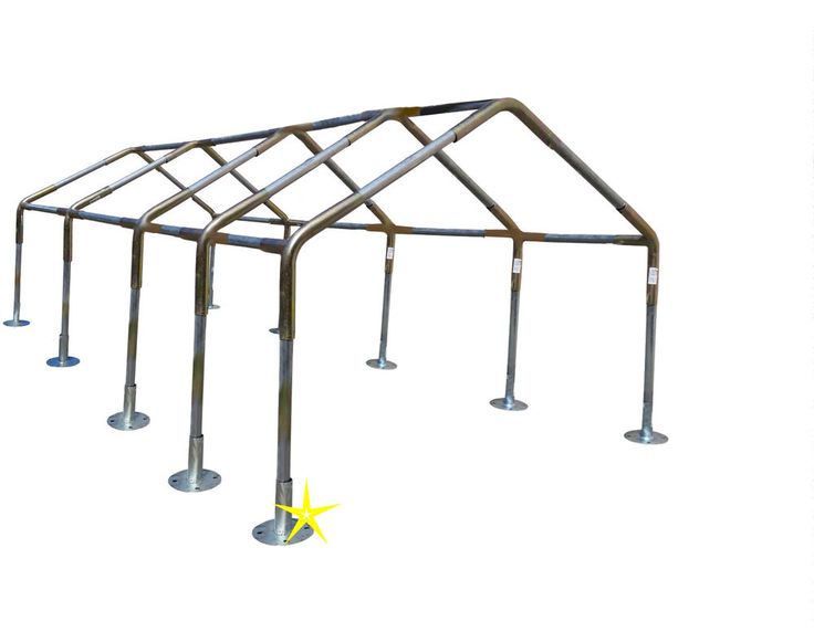 Best 25 carport canopy ideas on pinterest cheap for 18x40 frame