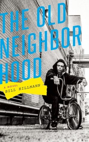 """A raucous but soulful account of growing up on the mean streets of Chicago, and the choices kids are forced to make on a daily basis. This cool, incendiary rites of passage novel is the real deal.""—Irvine Welsh, author of Trainspotting."""