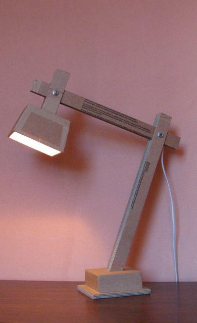 41 best luminaires carton papier images on pinterest paper workshop and - Fabriquer suspension luminaire ...