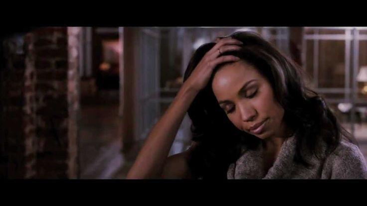Tyler Perry's Temptation - Movie Trailer
