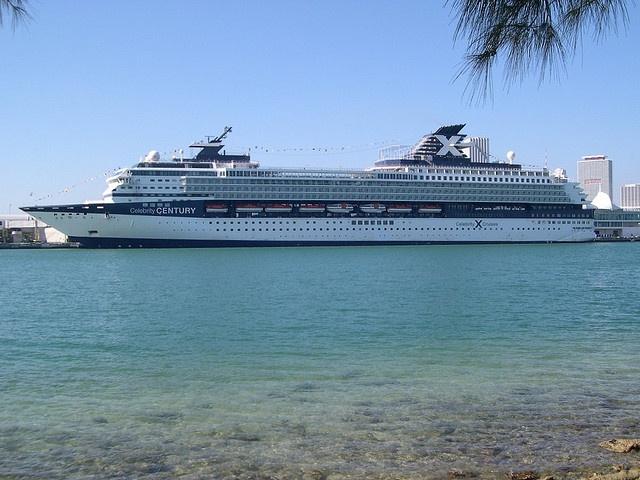 Celebrity Cruises, Celebrity Cruise, Celebrity Cruise Line ...
