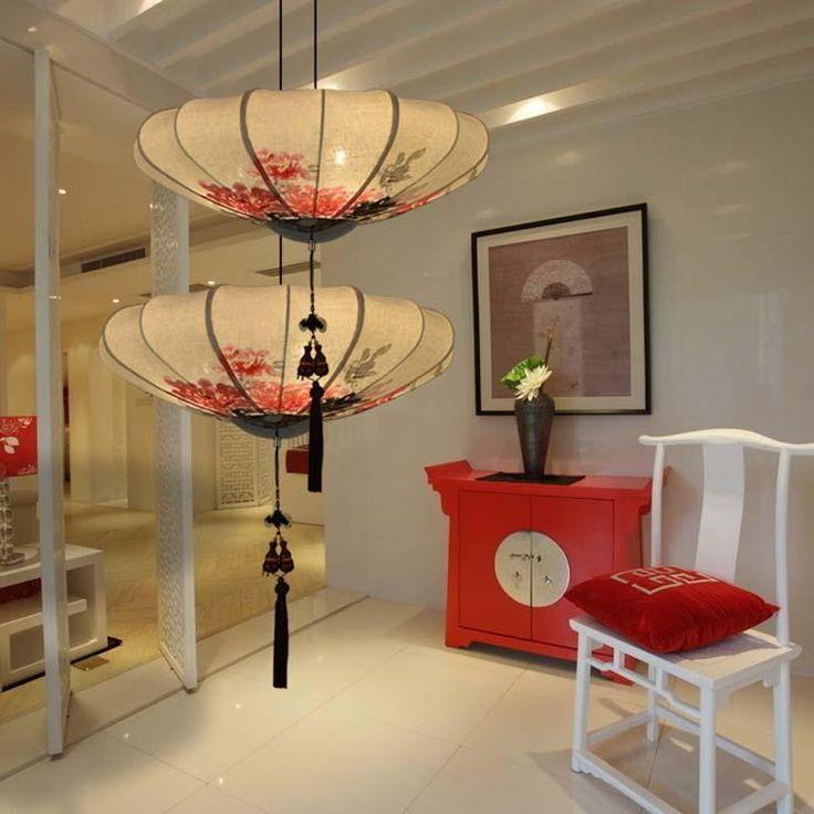22 best Interior Design Chinese Designers images on Pinterest