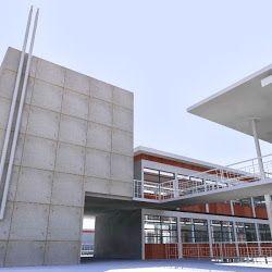 Render 3D Arquitectura, infografia, fotografia y video.