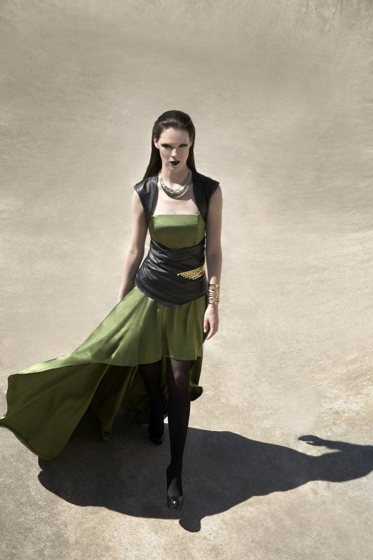 18 best cosplay loki images on pinterest baby loki