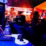 Why the Nokia Lumia 925 is perfect for live music lovers