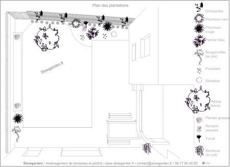 7 best Extérieur images on Pinterest Decks, Backyard patio and - gaine electrique pour exterieur