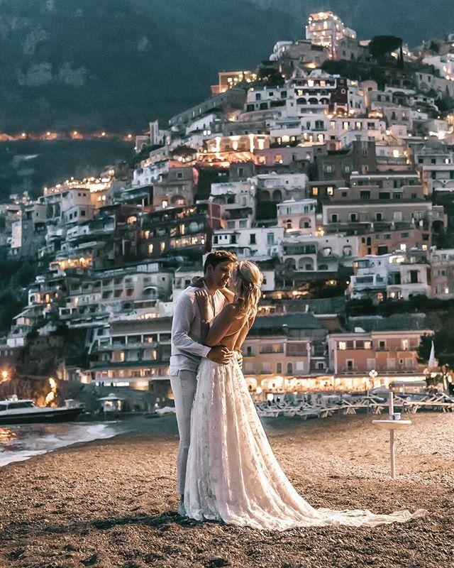 Anniversario Matrimonio Weekend.Lara Travel Dream Su Instagram Fairytale Moments In