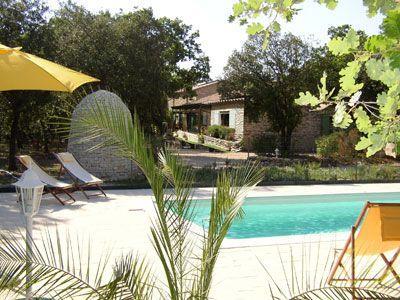 54 best Maison du0027hôtes et Gîte à vendre images on Pinterest - chambres d hotes france site officiel