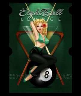 Erotic card game flash