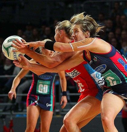 Swifts continue rapid rise with another upset win Read more: http://www.smh.com.au/sport/netball/swifts-continue-rapid-rise-with-another-upset-win-20120525-1z9o1.html#ixzz1w8d3FcqQ