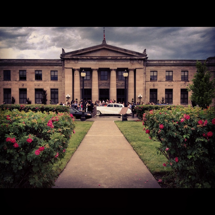 15 best toronto wedding venues images on pinterest for Princess manor catering hall