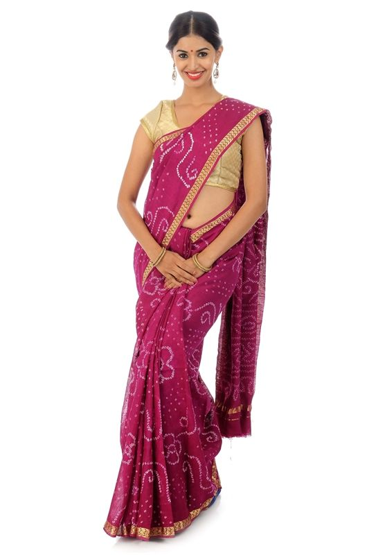 Buy Online Branded Stylish Designer Crepe Silk Sarees with reasonable cost. Make your style of by draping this branded stylish, ethnic wear Sarees, Best suitable for each and every Occasion. This designer Sarees will makes its style double.