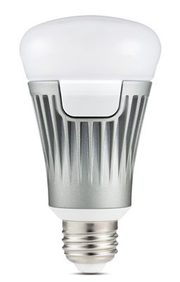Superb LG Smart LED Bulb. Http://www.lge.co.kr