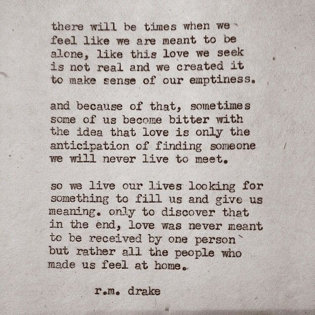 Robert M. Drake http://instagram.com/rmdrk https://www.facebook.com/rmdrk #537 by Robert M. Drake #rmdrake @rmdrk Beautiful chaos is now available through my etsy
