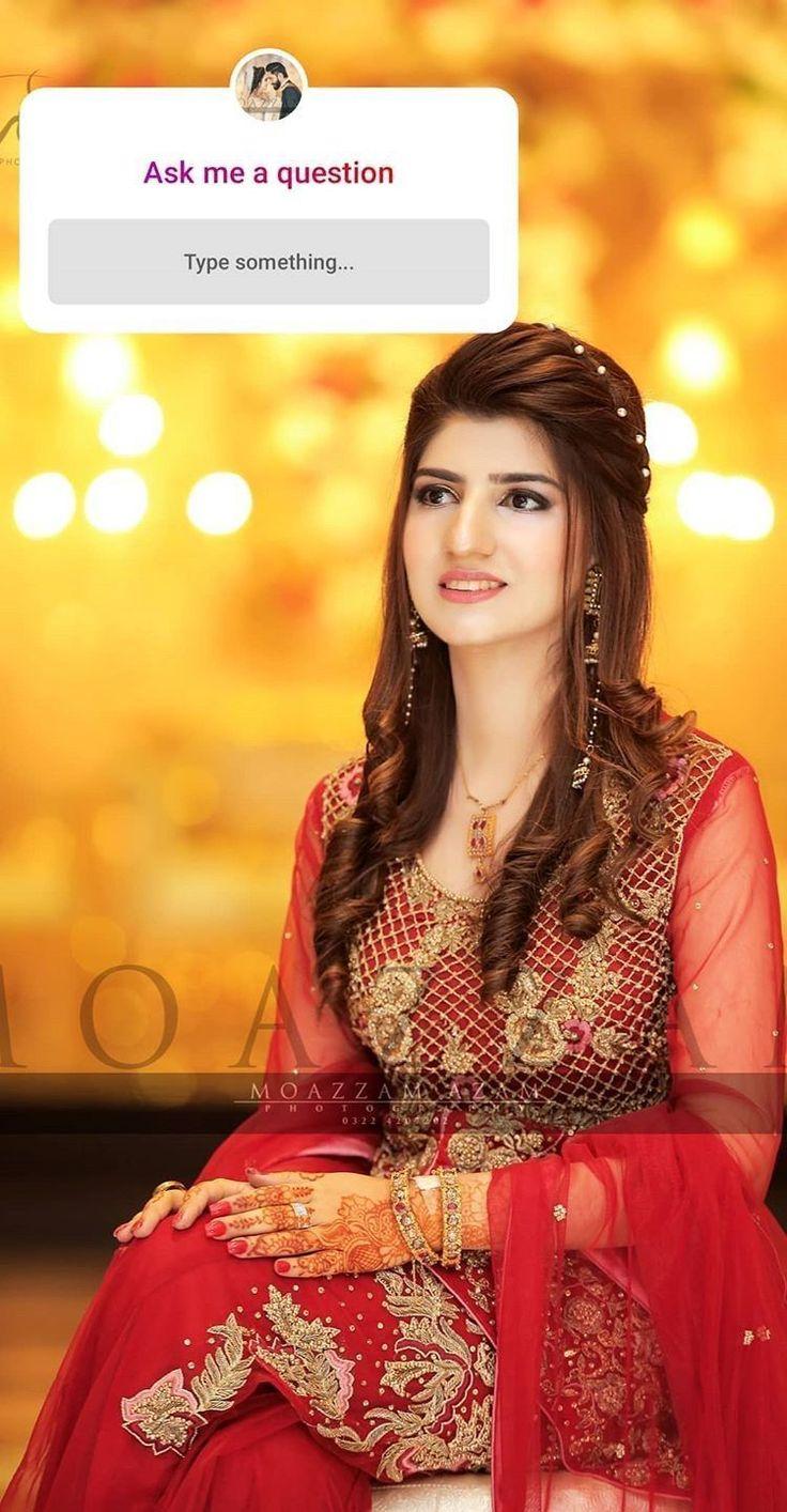 Pin On 4 Hair Style On Saree Bridal Hairstyle Indian Wedding Saree Hairstyles