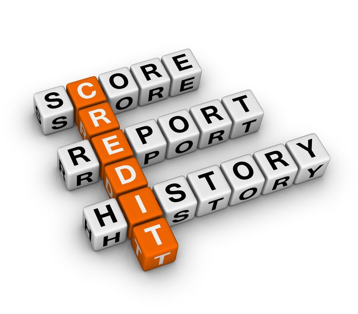 Best Credit  Credit Scores Images On   Increasing