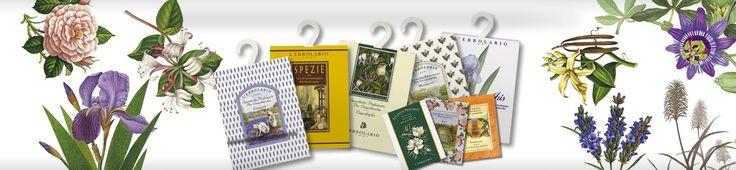 Illatosító termékek - Rendeld meg online! Lerbolario Naturkozmetikumok http://lerbolario-naturkozmetikumok.hu/kategoriak/illatos%C3%ADto-termekek