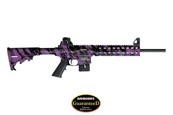 4Firearms.com   Firearm Search Engine & News