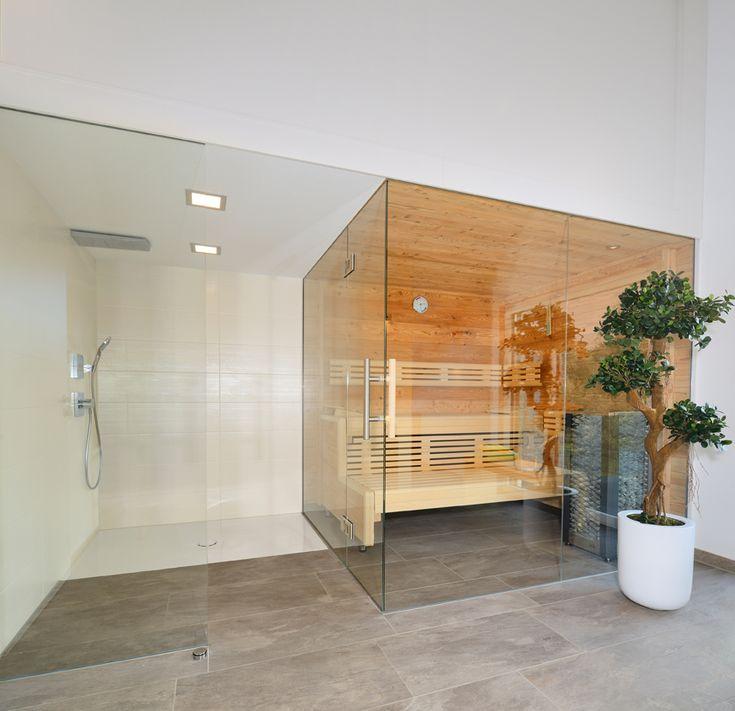 Haus Bad Vilbel – Fertighaus Keitel