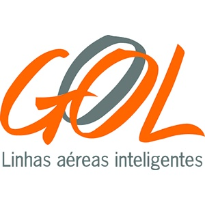 GOL does sales promotion of tickets to Rio de Janeiro and Sao Paulo, Brazil, and Santo Domingo, DominicanRepublic
