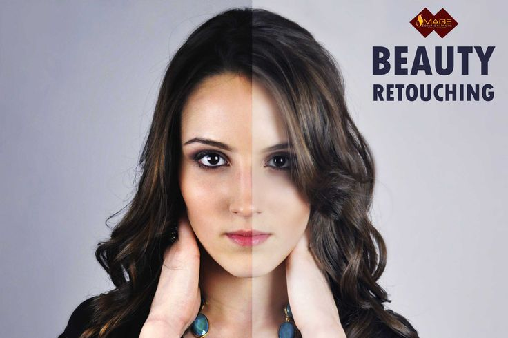 Beauty Retouching Services | Cosmetic Product Photo Retouching Services in Photoshop  Beauty product retouching services - Image Solutions India offer beauty retouching services to retouch beauty/cosmetic  products in Photoshop. Outsource cosmetic product retouching services at reasonable costs.