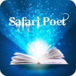 This is a great website for reviews etc. @safaripoet