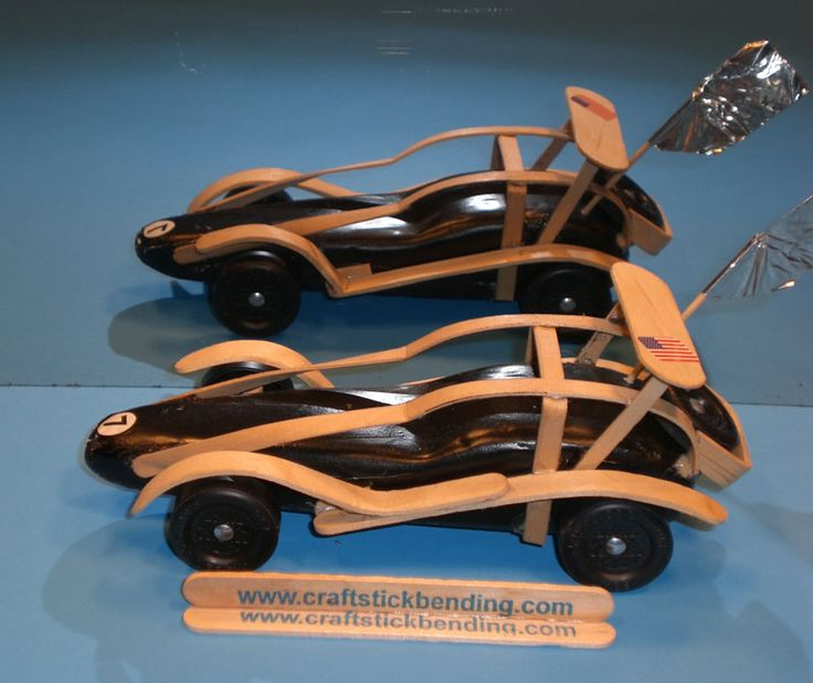 10 best Pinewood Derby cars images on Pinterest | Pinewood derby ...