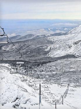 Odwilż nie stanie na drodze narciarzom. Otwarty dla nich może zostać Kasprowy Wierch. http://tvnmeteo.tvn24.pl/informacje-pogoda/polska,28/odwilz-nie-stanie-na-drodze-narciarzom-otwarty-dla-nich-moze-zostac-kasprowy-wierch,191714,1,0.html