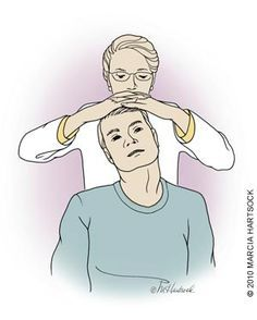 Cervical Radiculopathy: Nonoperative Management of Neck Pain and Radicular Symptoms - American Family Physician