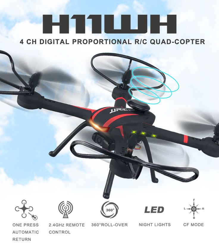 Like and Share if you want this  JJRC H11WH WIFI FPV RC Drone With 720P 2MP Camera 2.4G 4CH 6Axis HeadLess One key return Altitude Hold Mode RC Quadcopter RTF     Tag a friend who would love this!     FREE Shipping Worldwide     Buy one here---> https://shoppingafter.com/products/jjrc-h11wh-wifi-fpv-rc-drone-with-720p-2mp-camera-2-4g-4ch-6axis-headless-one-key-return-altitude-hold-mode-rc-quadcopter-rtf/