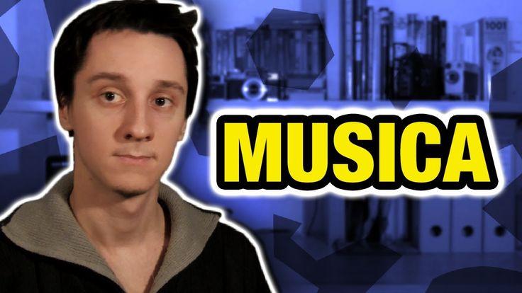 tutorial sobre la musica  diegética y extradiegética en el cine