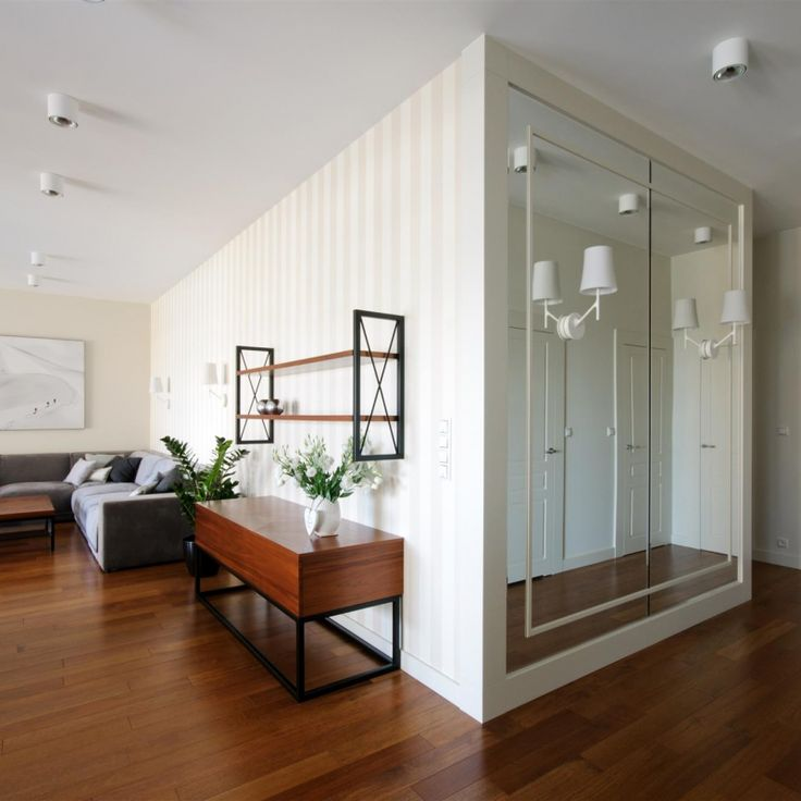 CITY VIEW APARTMENT - turnkey project
