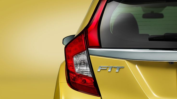 Honda Fit: Find Dealers and Offers for Fit
