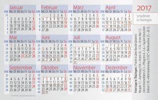 Pocket Calendar Design Calendar 2017: Welke aanpassingsopties doet tas …