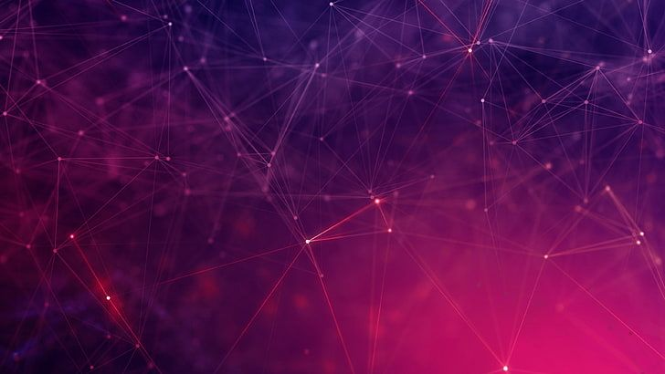 Red And Black Light Rays Wallpaper Web Sky Digital Art Line Hd Wallpaper In 2020 Light Rays Abstract Wallpaper Lines Wallpaper