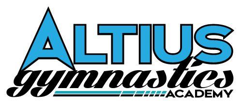 Altius Gymnastics Academy Wednesdays 8:30-9:30pm Ages 12-18 ONLY 9670 S Franklin Dr Franklin, WI 53132 (414) 421-1200 altius@altiusgym.com