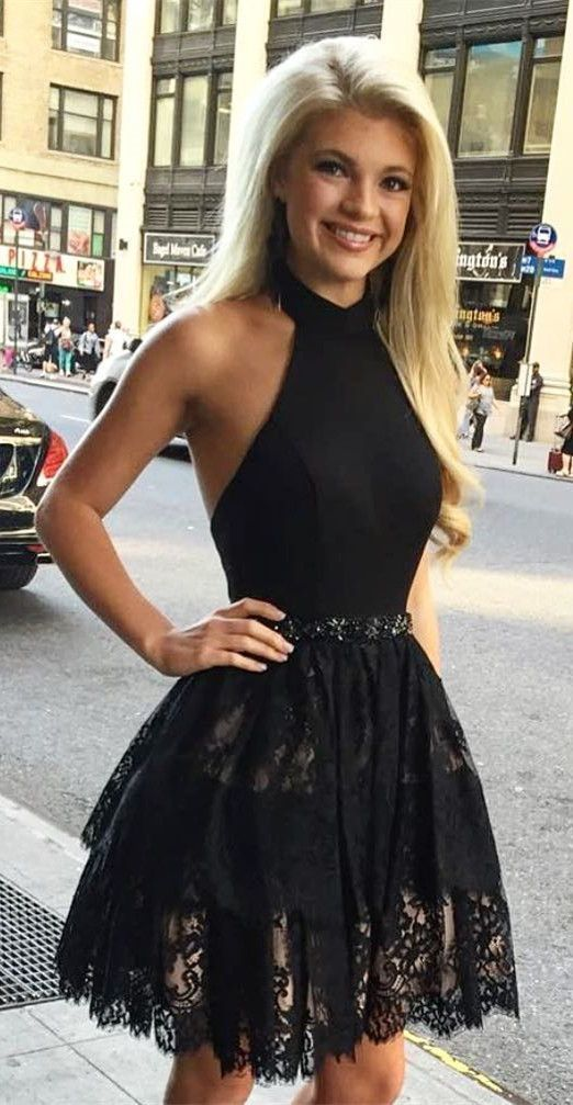 Pin on ♡Prom Dresses