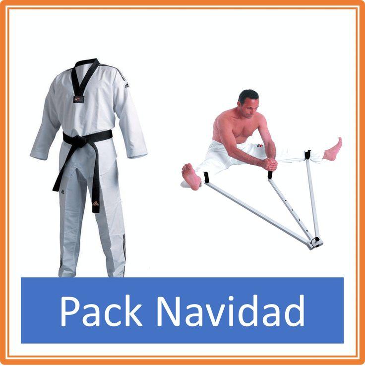Pack Dobok Taekwondo ADIDAS Competición FIGHTER 3 + Extensor Elasticidad - €169.00   https://soloartesmarciales.com    #ArtesMarciales #Taekwondo #Karate #Judo #Hapkido #jiujitsu #BJJ #Boxeo #Aikido #Sambo #MMA #Ninjutsu #Protec #Adidas #Daedo #Mizuno #Rudeboys #KrAvMaga #Venum