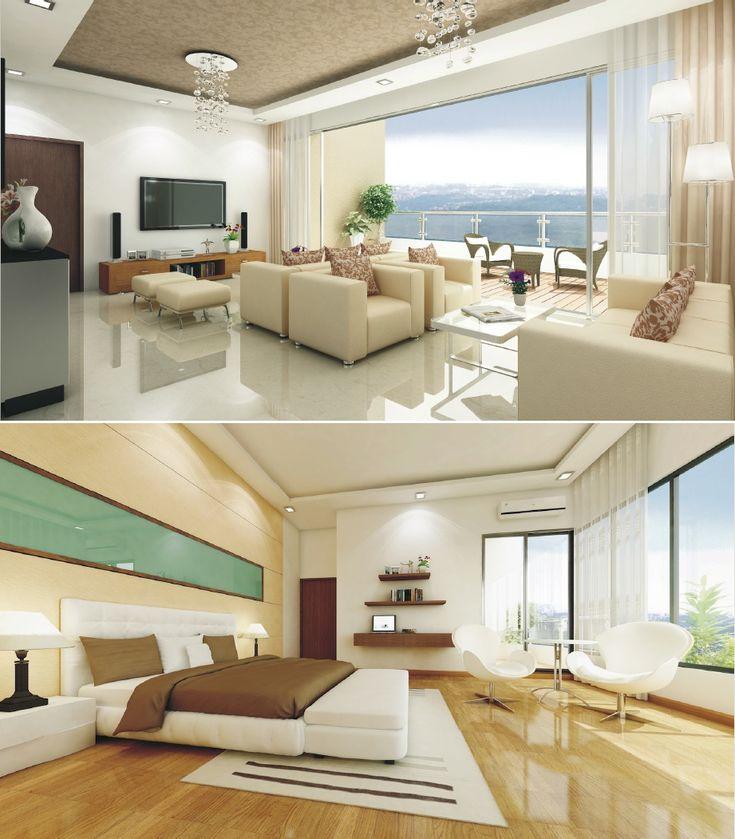 Ozone The Gateway Andheri - Exclusive Offers by Auric Acres Real Estate Dubai UAE #ozonemumbai #ozonethegateway #ozonethegatewayandherimumbai http://www.auric-acres.com/ozone-gateway-andheri/