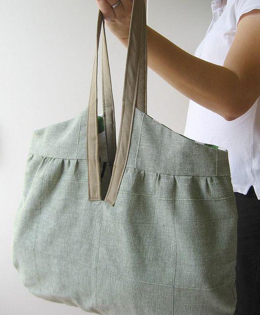 different design #bag