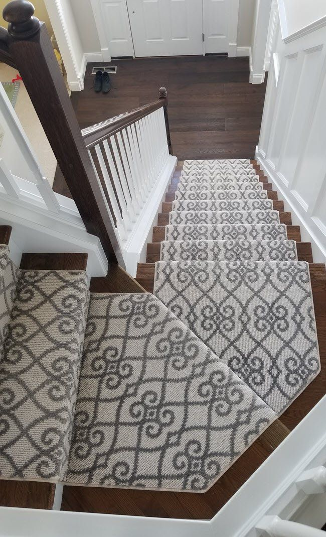 Best How Much Does New Carpet Cost Best Carpet For Stairs 400 x 300