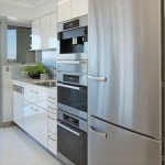 Kitchendesigner brisbane.com