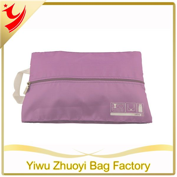 Spacepak Purple Lingerie Bag For Travel , Find Complete Details about Spacepak Purple Lingerie Bag For Travel,Satin Lingerie Bag,Polyester Lingerie Pouch,Lingerie Wash Bags from Promotional Bags Supplier or Manufacturer-Yiwu Zhuoyi Bag Co., Ltd.