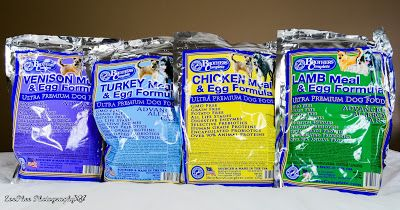 ZoePhee: Brothers Complete Premium Dog Food Review