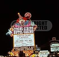 las vegas,nevada,circus circus hotel