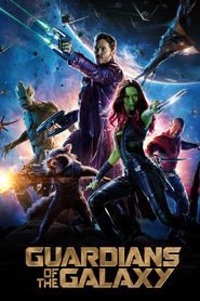 Watch Guardians of the Galaxy (2014) Full movie