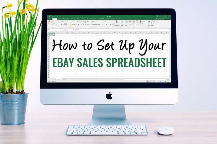 37 best eBay Selling Tips images on Pinterest Ebay selling tips