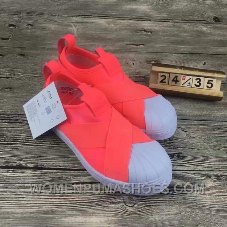 http://www.womenpumashoes.com/adidas-slip-on-kids-sneakers-red-half-annual-sale-price-top-deals-df4hbmk.html ADIDAS SLIP ON KIDS SNEAKERS RED HALF ANNUAL SALE PRICE TOP DEALS DF4HBMK Only $50.10 , Free Shipping!