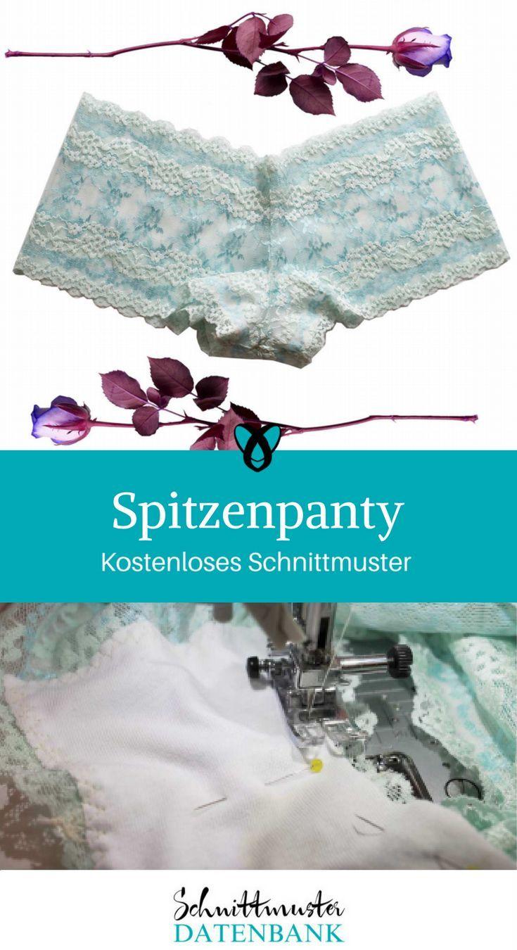 884 best Schnittmuster kostenlos images on Pinterest   Nähprojekte ...